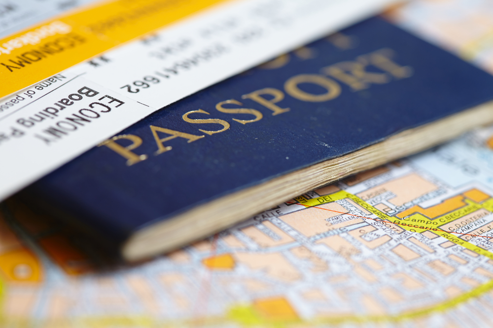 Tips to plan your travel better
