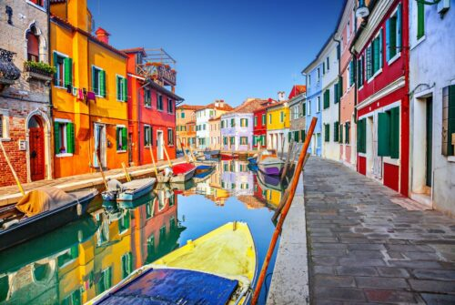 Italy Travel Guide: Before You Go